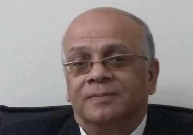 الدكتور هشام عبد الحميد : الإنجازات التي تحققت في ملف الصحة غير مسبوقة