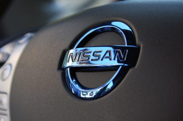 نيسان تطرح سيارتها العائلية الجديدة في العديد من أسواق العالم