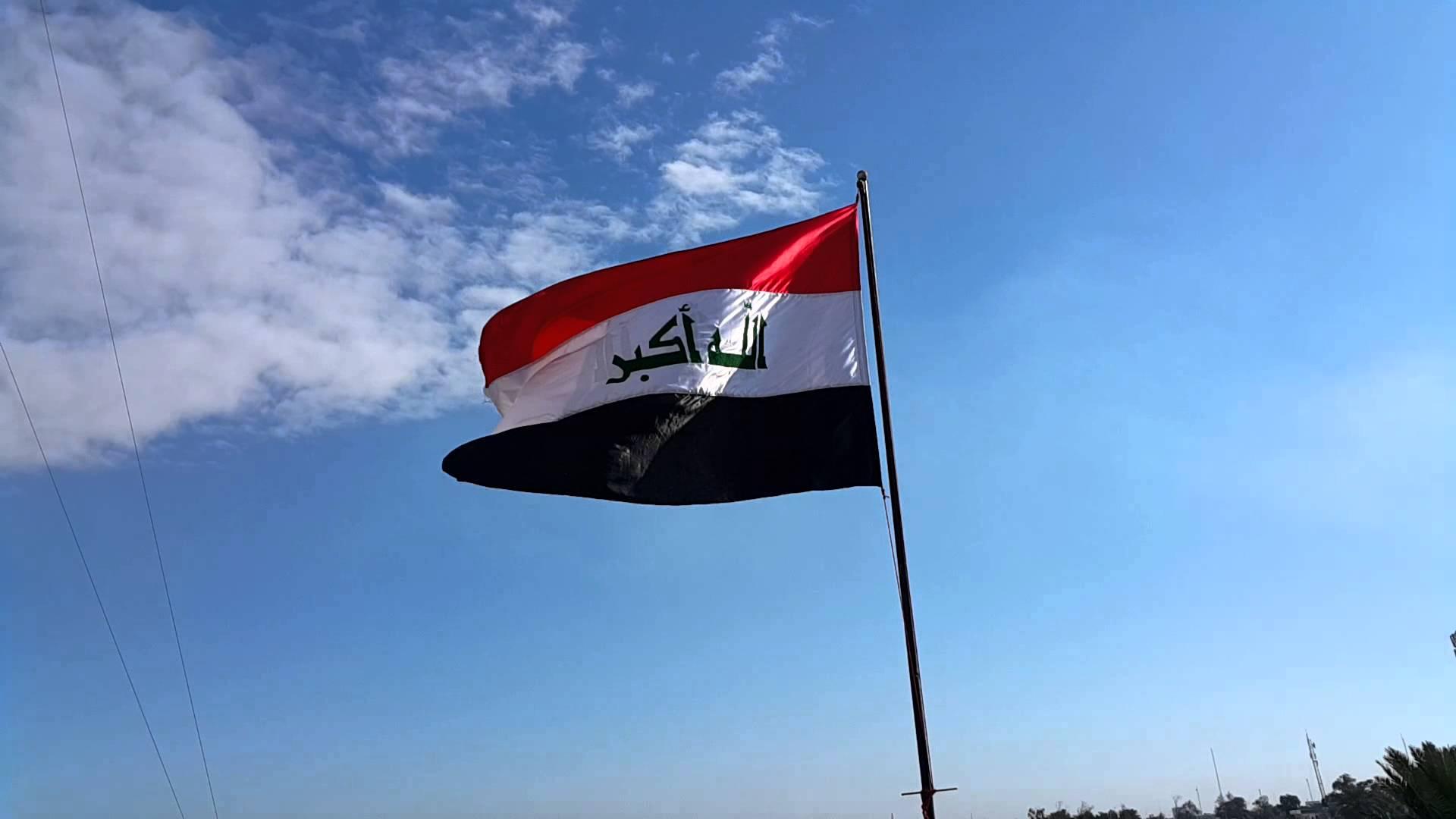 العراق يقرر غلق جميع المنافذ الحدودية البرية باستثناء الحالات الطارئة