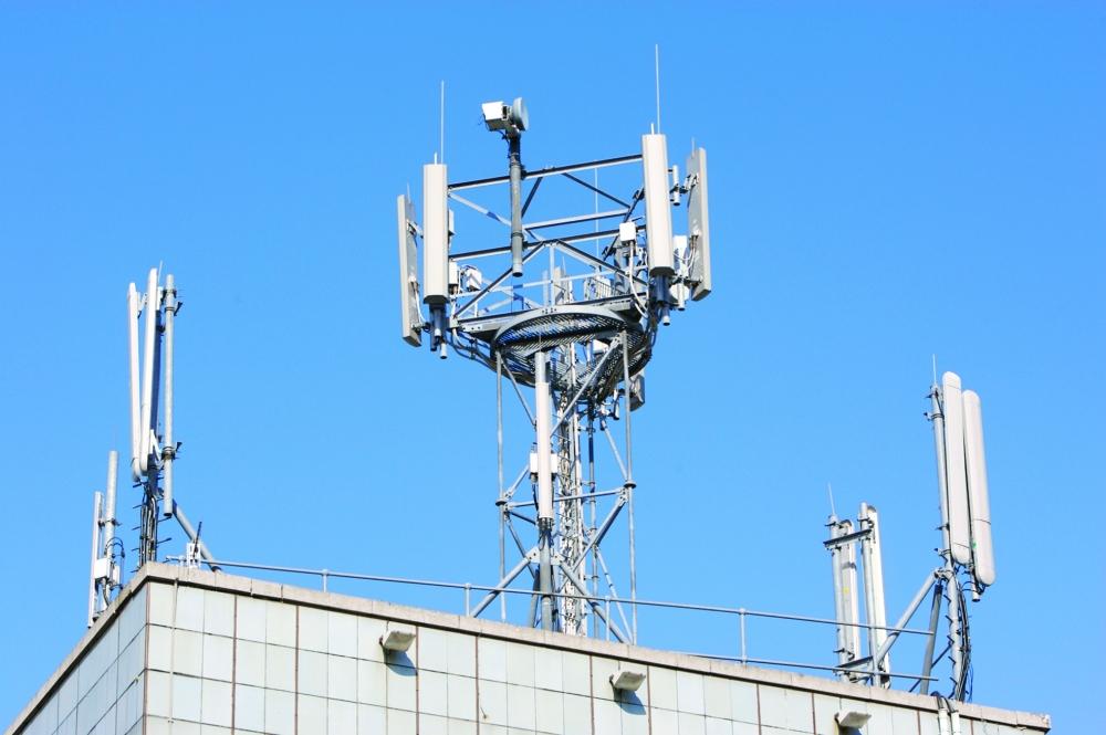 شركات الاتصالات الأفريقية العملاقة تتجه للاستثمار فى قطاعات أخرى