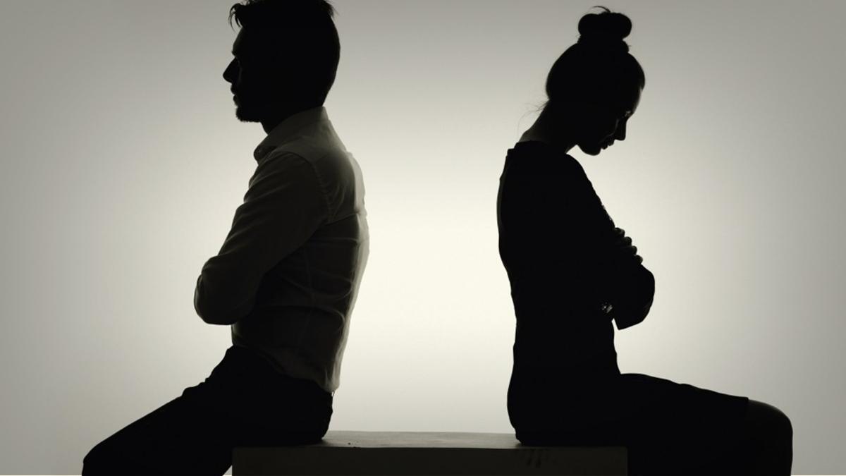 «الطلاق» هم عابر للثقافات وإشكالية مجتمعية تتطلب تضافر الجهود لمواجهتها