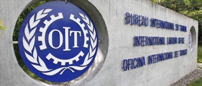 الكويت توقع مذكرة تفاهم مع منظمة العمل الدولية