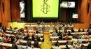 العفو الدولية: تخريب أراضي الأيزيديين الزراعية في العراق جريمة حرب