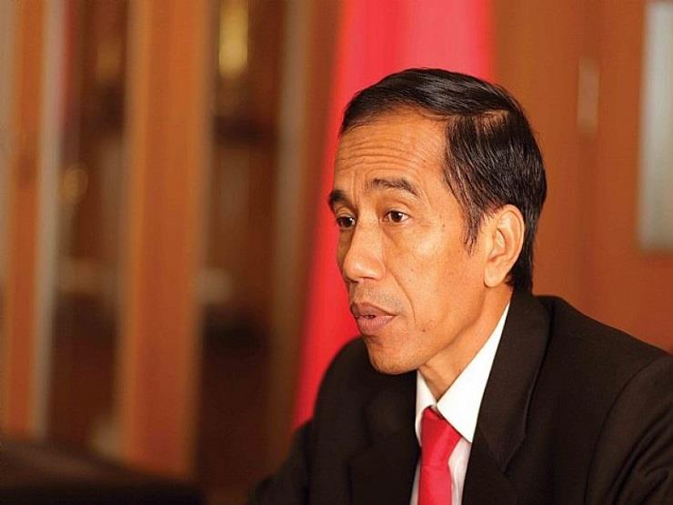 الرئيس الإندونيسي المنتخب يتعهد بأن يصبح رئيسا لجميع المواطنين دون تمييز