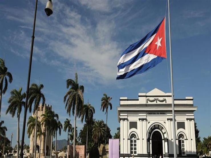 كوبا تتيح الإنترنت بشكل كامل لمواطنيها على الهواتف المحمولة