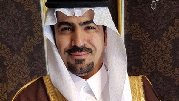 فيديو   سلطان الحميد : مصر والسعودية هما ضمانة الاستقرار للمنطقة
