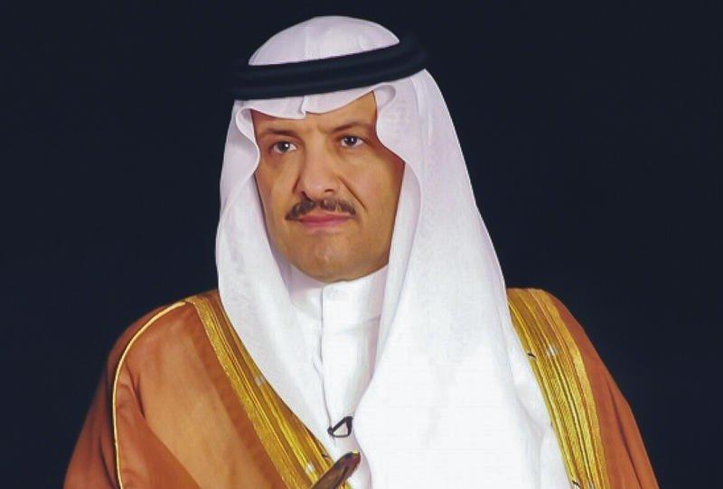 أمر ملكي سعودي بإنشاء هيئة للفضاء برئاسة سلطان بن سلمان