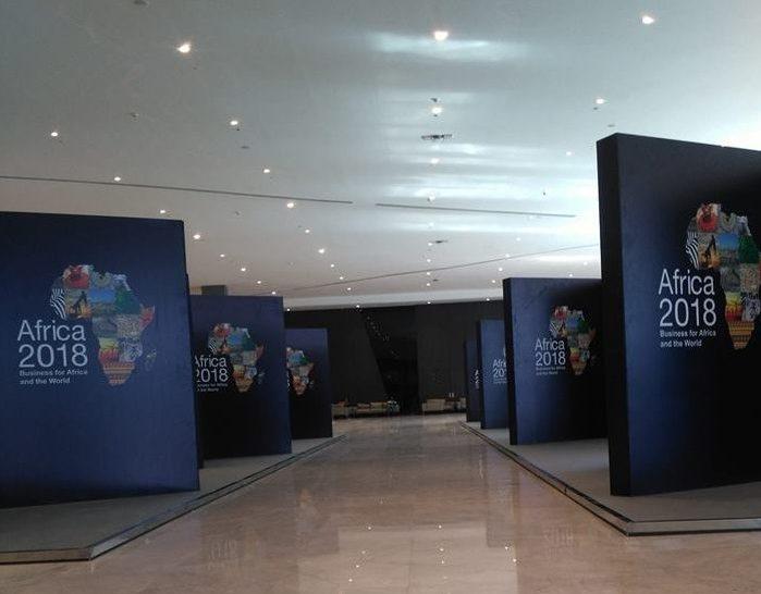الشباب والمرأة محور تركيز النسخة الثالثة للمنتدى أفريقيا 2018