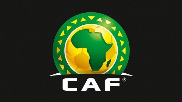 """مندوب من """"كاف"""" يتفقد استاد الإسماعيلية استعدادا لكأس الأمم الأفريقية"""