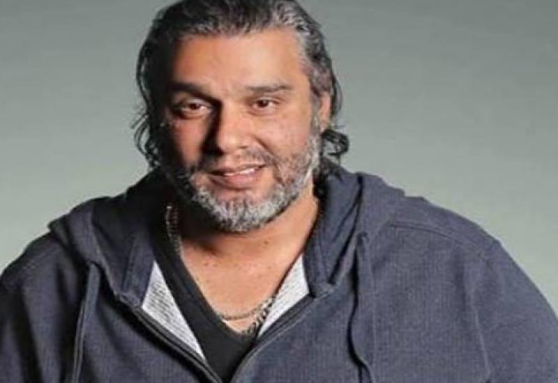 وزيرة الثقافة تنعي المخرج الشاب أحمد السيد