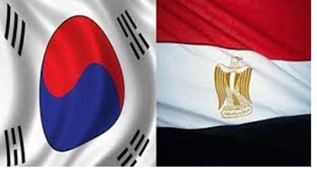 مسئولة بكوريا الجنوبية: شركات عديدة ترغب في الاستثمار بمصر
