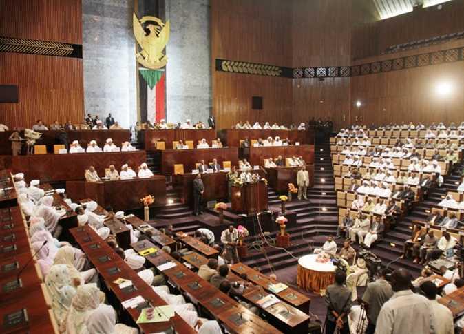 برلمان السودان يشكل لجنة لدراسة إلغاء تحديد مرات الترشح للرئاسة