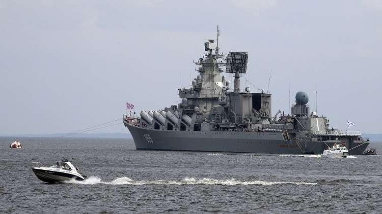 عسكري روسي يحذر من تزايد النزاعات في القطب الشمالي بسبب نمو تواجد الناتو