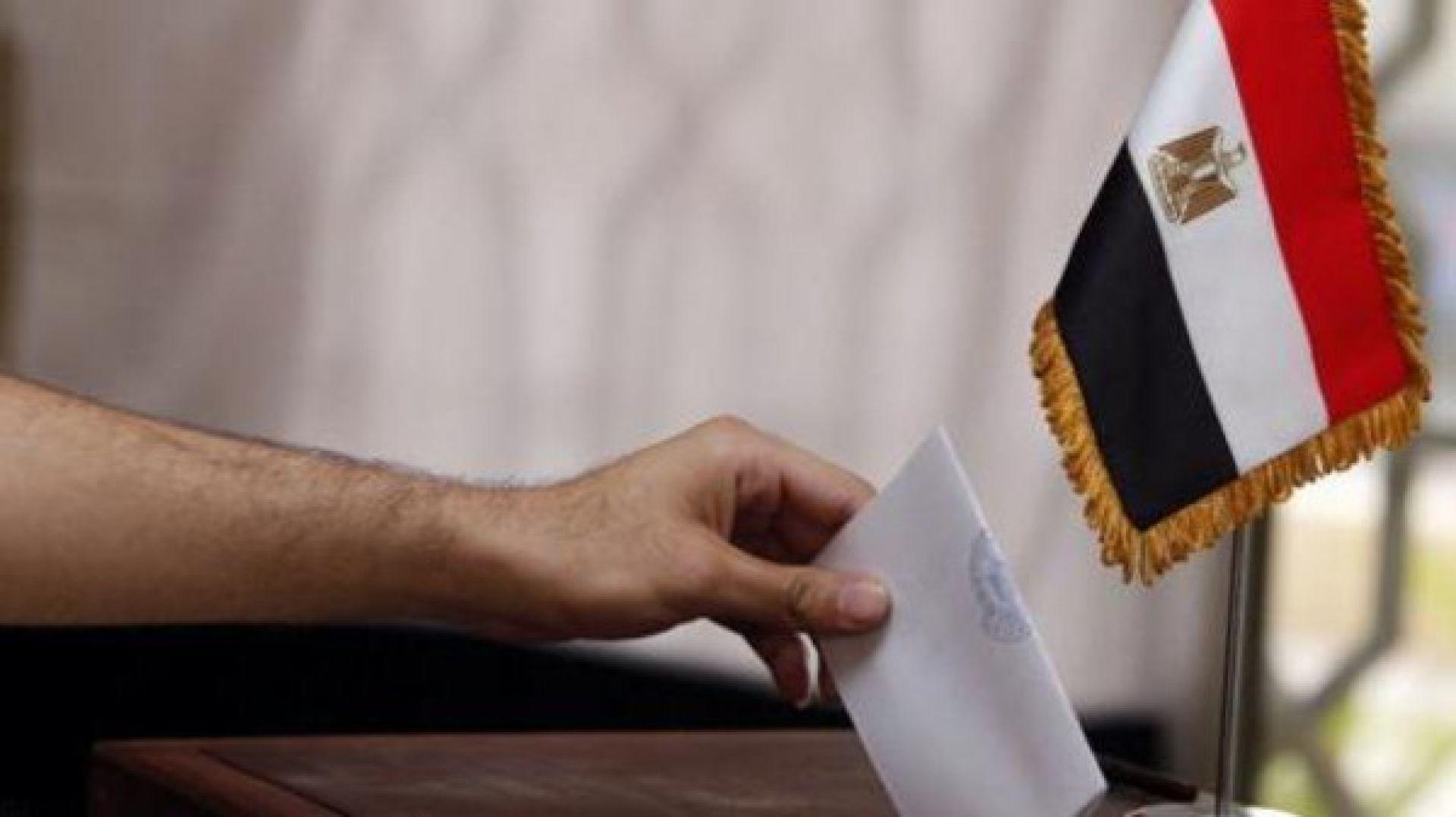 انطلاق جولة الإعادة للمرحلة الثانية من انتخابات النواب للمصريين بالخارج