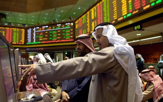 أسواق الخليج تغلق منخفضة في معظمها ومصر تعاود التراجع
