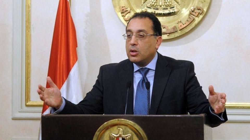 رئيس الوزراء يصدر قرارات تخصيص أراض للإسكان الاجتماعى بالمحافظات