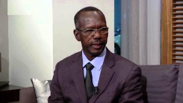 مساعد الرئيس السوداني: الصراع في جنوب كردفان ليس دينيا بل أجندات وأطماع خارجية