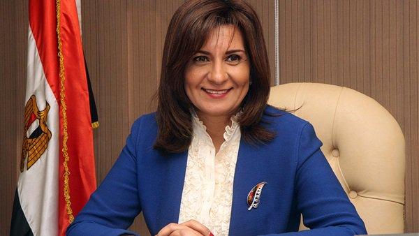 """الجالية الأرمينية بمصر تتبرع لصندوق """"تحيا مصر"""" بمليون جنيه لدعم مواجهة كورونا"""
