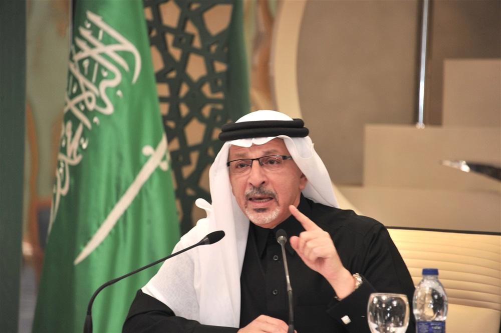السعودية تعلن منح 100 مليون يورو لدول الساحل الإفريقي
