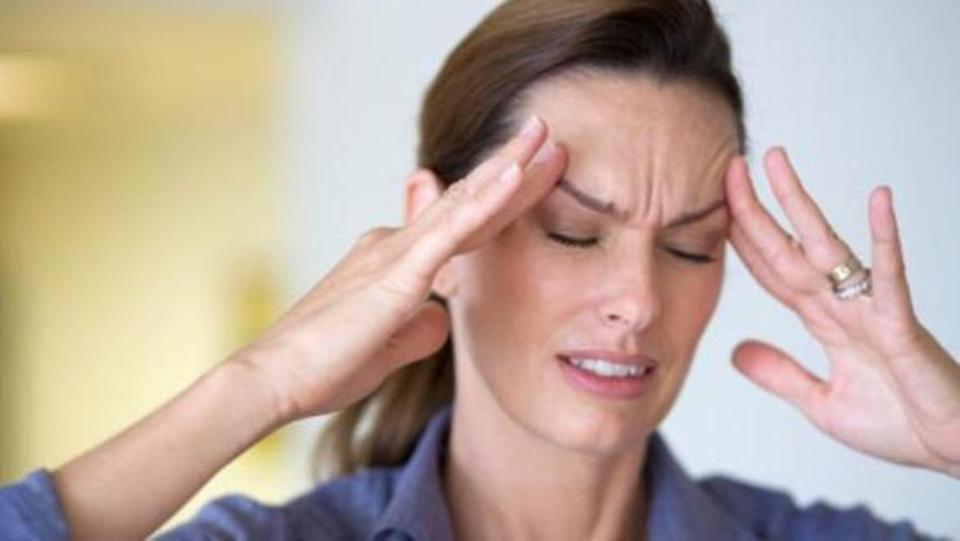 دراسة تشير إلى ارتباط الصداع النصفي بمستويات الصوديوم في الدماغ