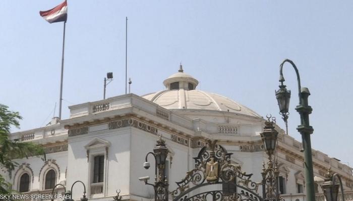 """""""النواب"""" يوافق على منحة المساعدة بشأن مبادرة التعليم العالي المصرية-الأمريكية"""