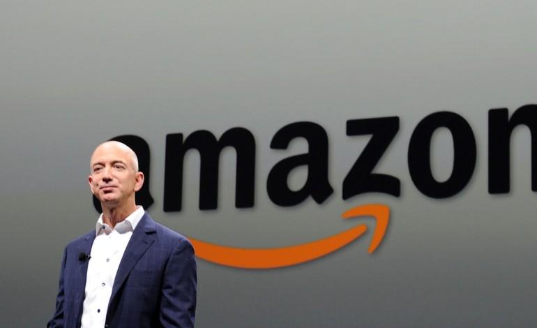 فوربس : أمازون الأكثر ربحًا في 2018 وفيس بوك يخسر 18.7 مليار دولار