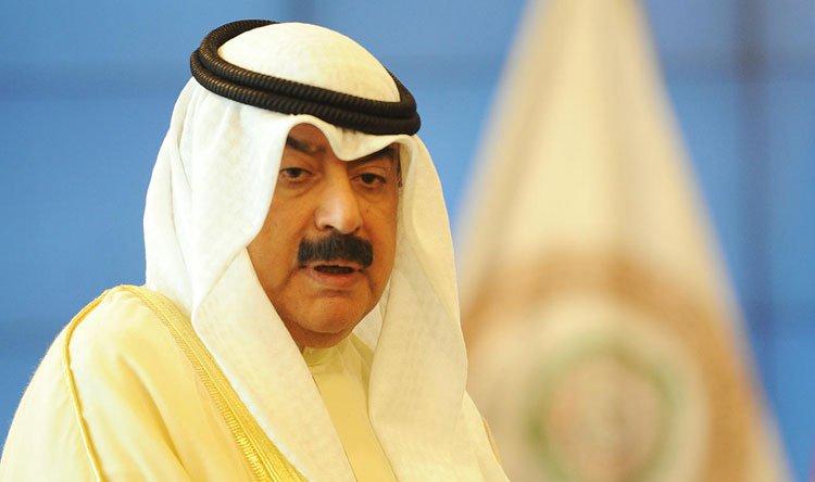 إجتماعات اللجنة المشتركة الكويتية البريطانية تبحث القضايا المتعلقة بالمنطقة