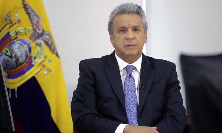 محكمة الإكوادور تقضى بعدم دستورية إعلان الطوارئ لمكافحة انتشار كورونا