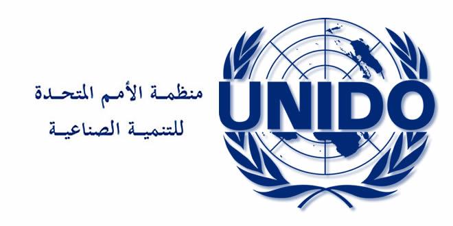 اليونيدو: مركز خدمات المستثمرين يعمل وفق أفضل المعايير الدولية