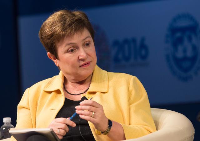 البنك الدولي: التقدم للتحول الرقمي في أفريقيا يجب أن يتحرك سريعا