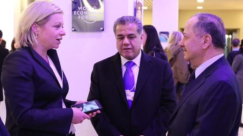 الممثل الأممي لدى بغداد: الأمم المتحدة ستبقى داعمة للعراق وشعبه
