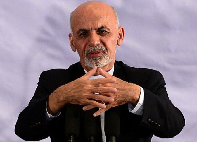 الرئيس الأفغاني: لا يمكن لطالبان إعفاء نفسها عن الهجوم الدموي لحفل زفاف بكابول