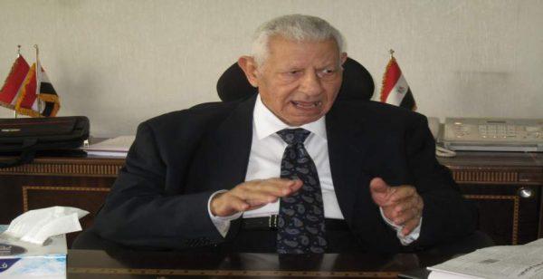 «قومى المرأة» ينعى مكرم محمد أحمد: فقدت مصر قيمة وقامة صحفية ووطنية كبيرة