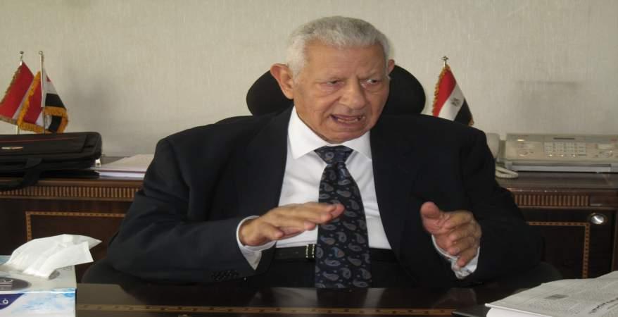 الأعلى لتنظيم الإعلام يبحث أوضاع الإعلاميين مع المستشار السياسي للرئيس اليمني