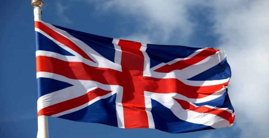 بريطانيا تنفى ما تردد عن فرضها عقوبات على زيمبابوى
