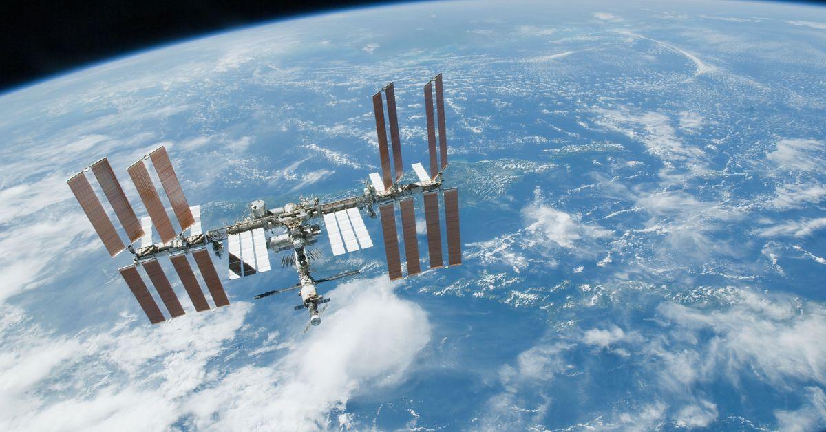 هبوط مركبة سويوز بنجاح في كازاخستان بعد 197 يوما في الفضاء