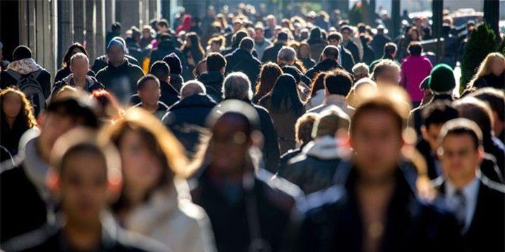 معدلات البطالة في تركيا ترتفع وتسجل 11.6 بالمائة في أكتوبر