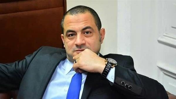 اولادنا وشبابنا امن قومي| بقلم الحسيني الكارم