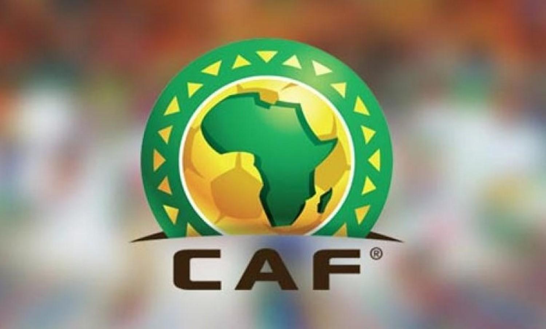 الاتحاد الأفريقي يوافق على تأجيل بطولة أمم أفريقيا