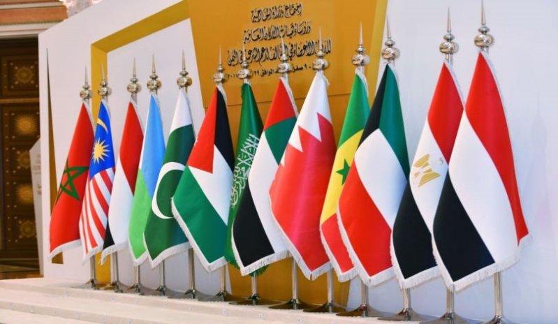 الأمم المتحدة: تحالف دعم الشرعية في اليمن أطلق سراح 7 أسرى حوثيين