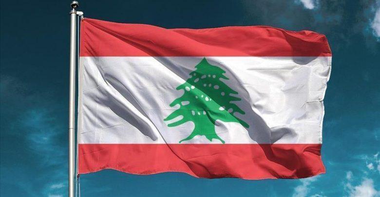 الاتحاد الأوروبي يدعو لتشكيل حكومة في لبنان بأسرع وقت ممكن