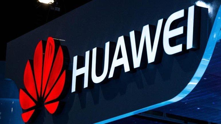 شركة هواوي الصينية: سنطرح بديلا لنظام أندرويد في عام 2020