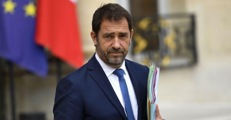 وزير داخلية فرنسا: ارتفاع عدد مصابي انفجار باريس إلى 47 شخصا