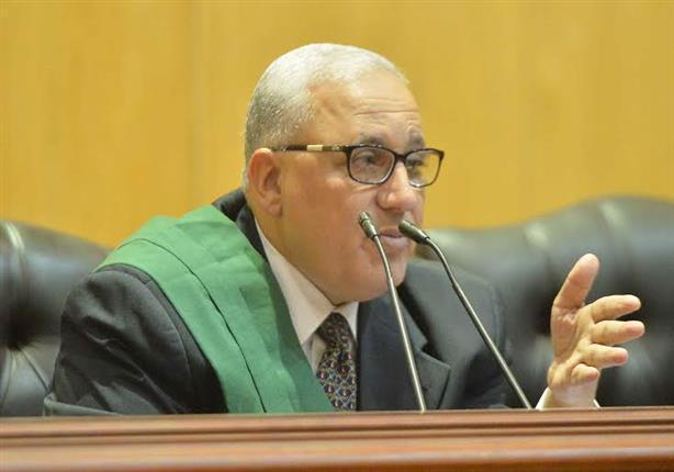 تأجيل محاكمة 4 متهمين بأحداث عنف الطالبية لجلسة 27 مايو