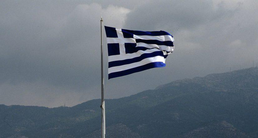 اليونان تعلن حالة الطوارئ في جزيرتي كارباثوس وكاسوس بسبب الأمطار الغزيرة