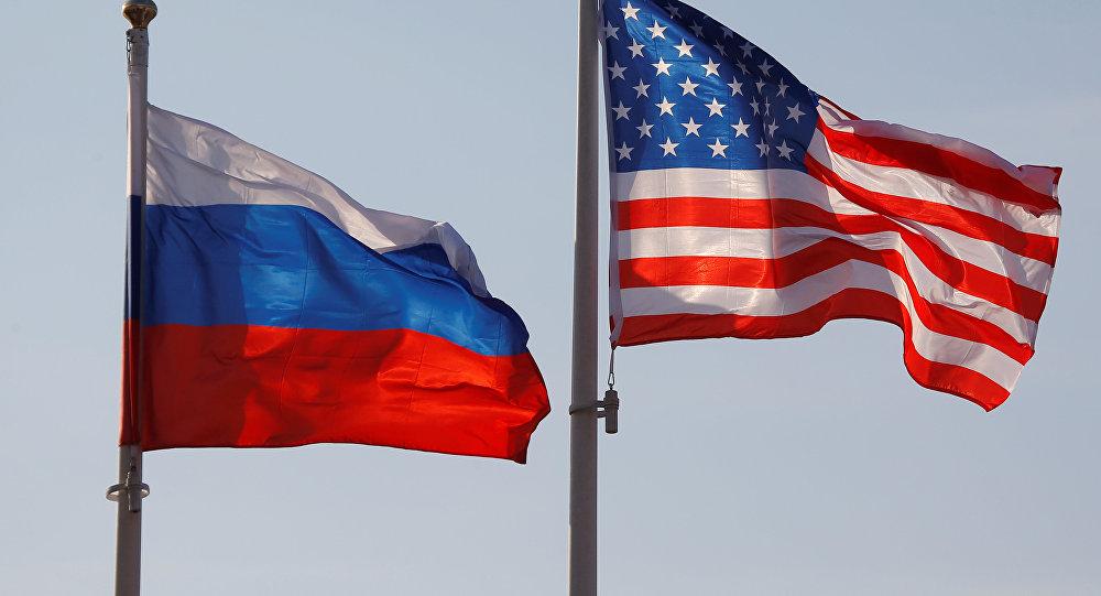 برلماني روسي : العقوبات الأمريكية الجديدة ضد روسيا مفتعلة ومسيسة