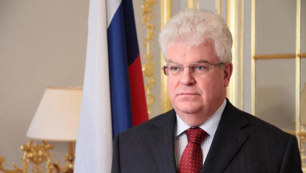مسئول روسى: مواقف الاتحاد الأوروبى تجاه لقاح سبوتنيك تغيرت من معادية لحماسية