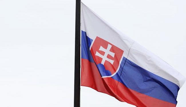 سلوفاكيا تتولى الرئاسة الدورية لمنظمة الأمن والتعاون الأوروبي