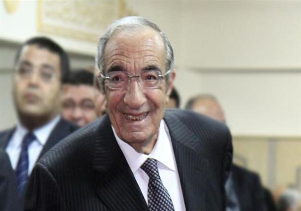 «النقض» تقضي بتأييد براءة زكريا عزمي في قضية «الكسب غير المشروع»