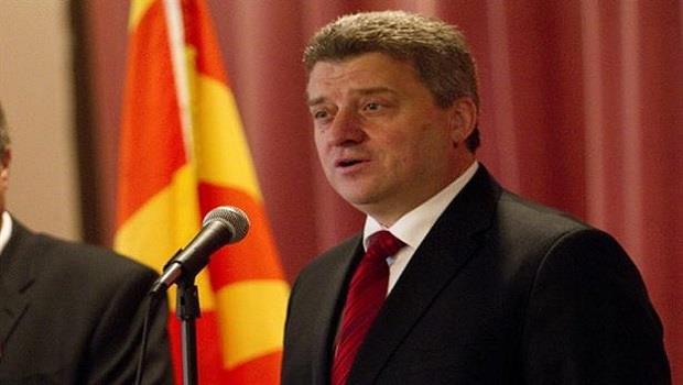 رئيس وزراء مقدونيا يدعو نواب اليونان إلى إقرار اتفاق تغيير اسم بلاده
